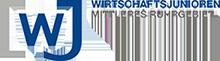 Wirtschaftsjunioren Mittleres Ruhrgebiet - Offizielle Homepage